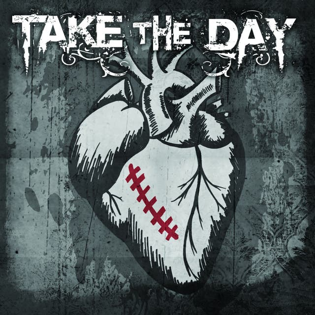 Take The Day image