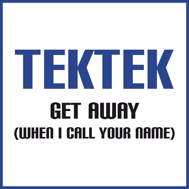 TEKTEK