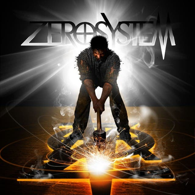 Zero System