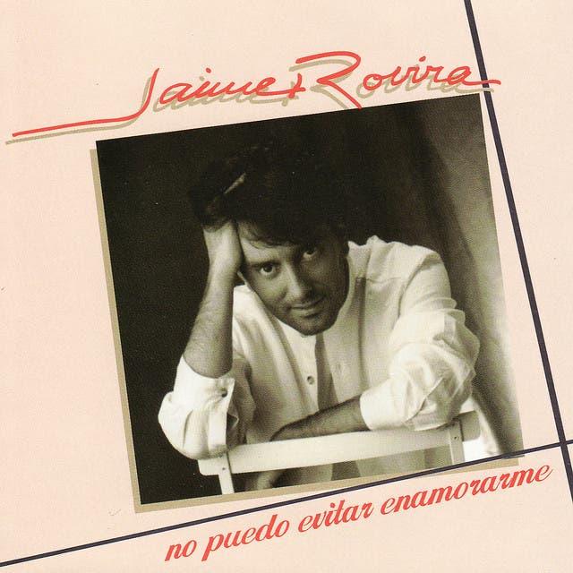 Jaime Rovira