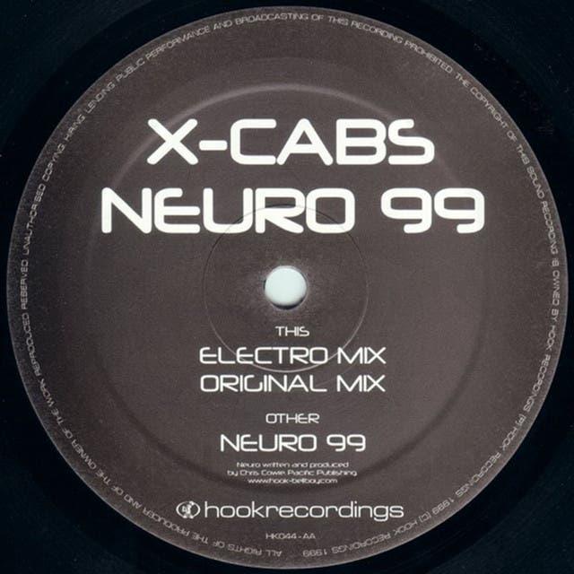 X-Cabs