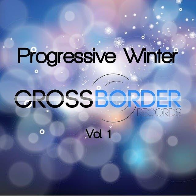 Progressive Winter Vol.1