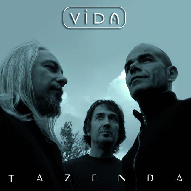 Tazenda image
