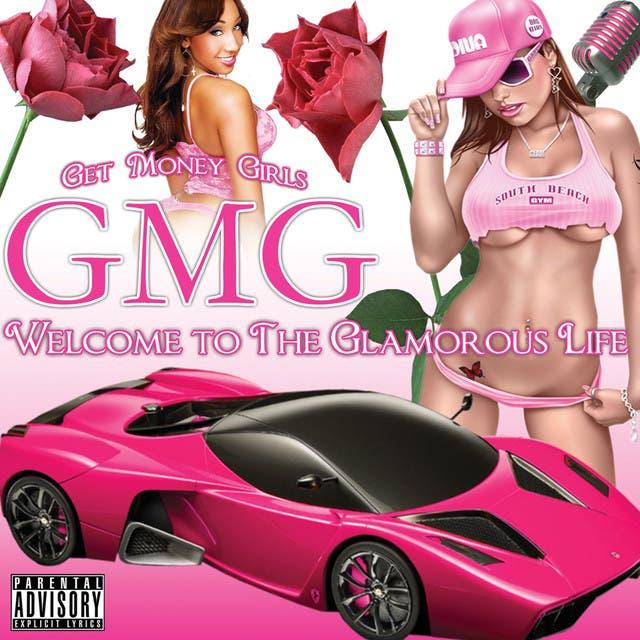 Get Money Girlz - G.M.G