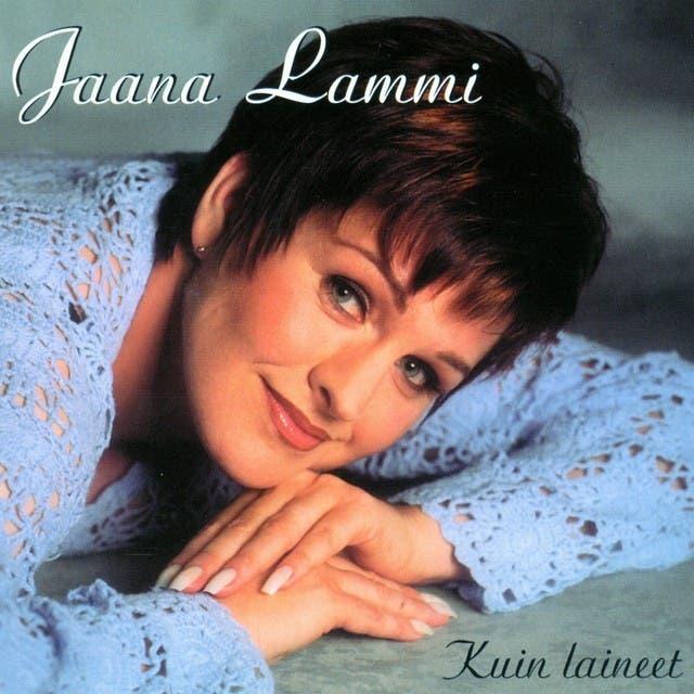 Jaana Lammi image