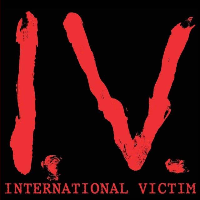 International Victim