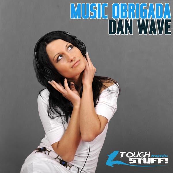 Dan Wave