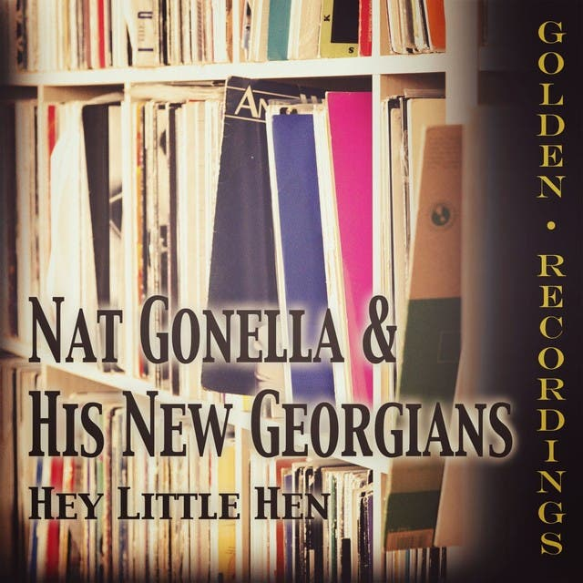 Nat Gonella & His New Georgians