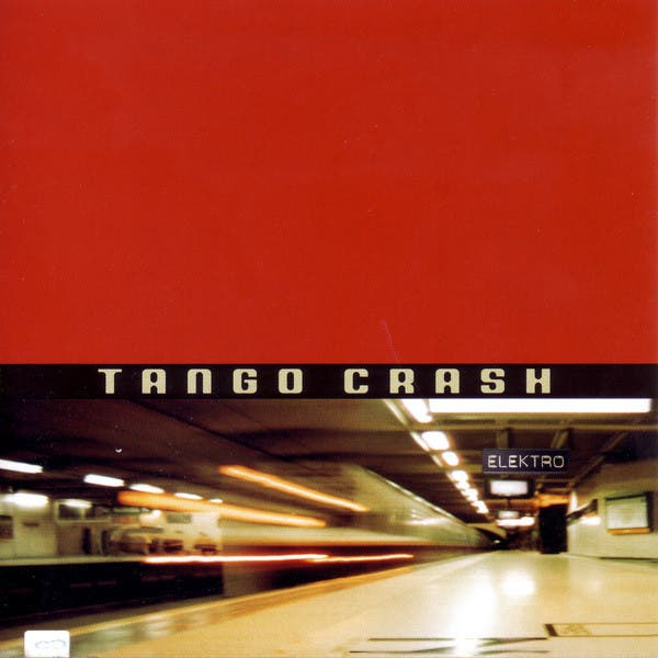 Tango Crash image