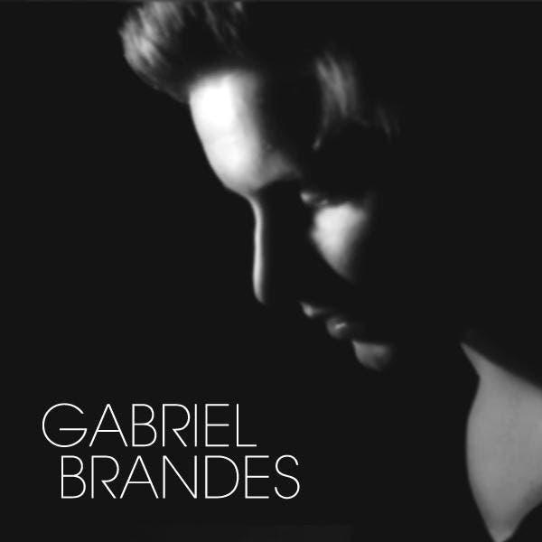 Gabriel Brandes
