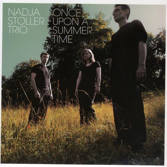 Nadja Stoller Trio