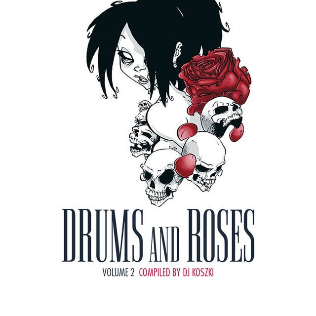 Drums And Roses Vol.2
