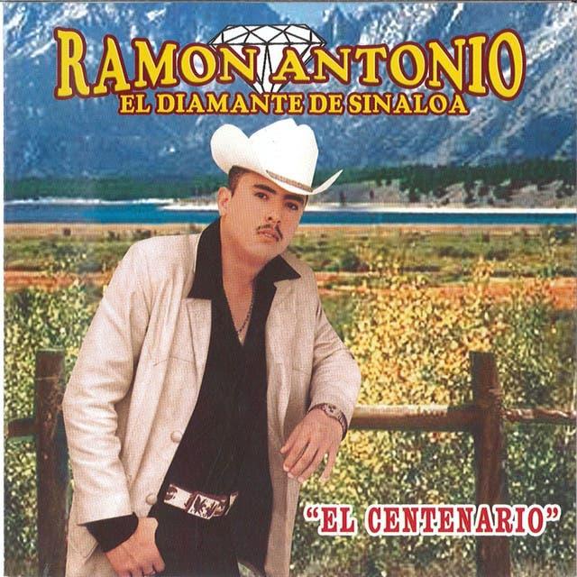 Ramon Antonio El Diamante De Sinaloa
