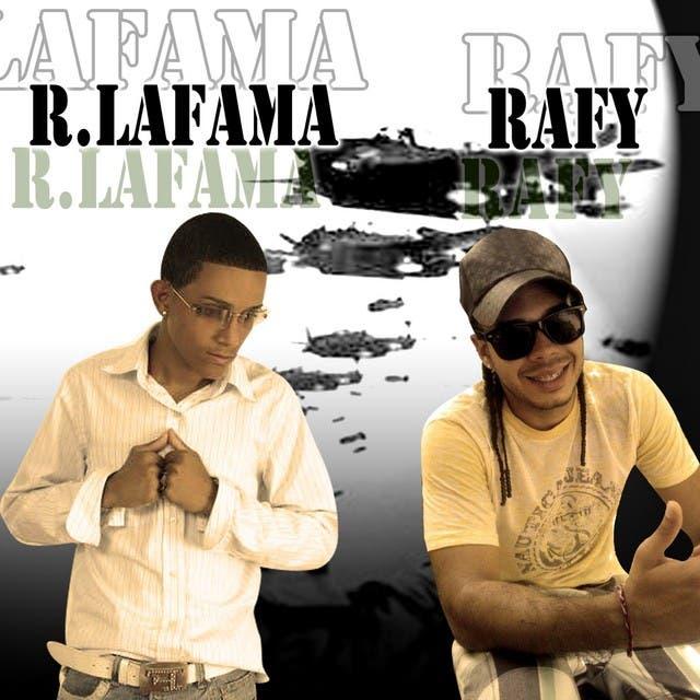 Rafy image