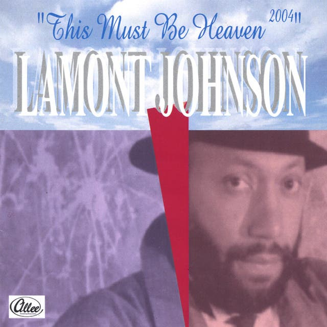 Lamont Johnson