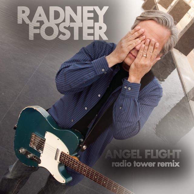 Angel Flight (Radio Tower Remix)