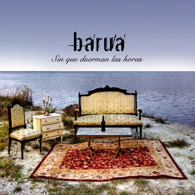 Barua