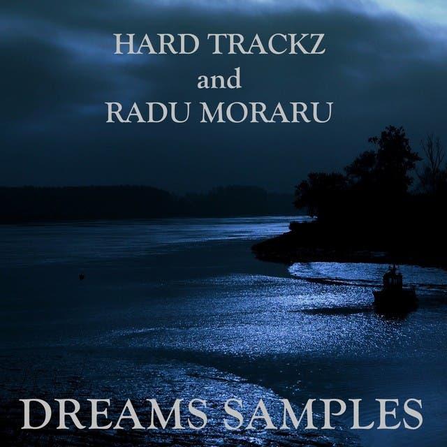 Hard Trackz & Radu Moraru image