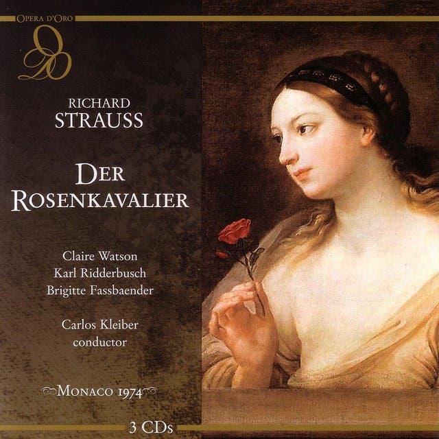 Bavarian State Orchestra & Chorus