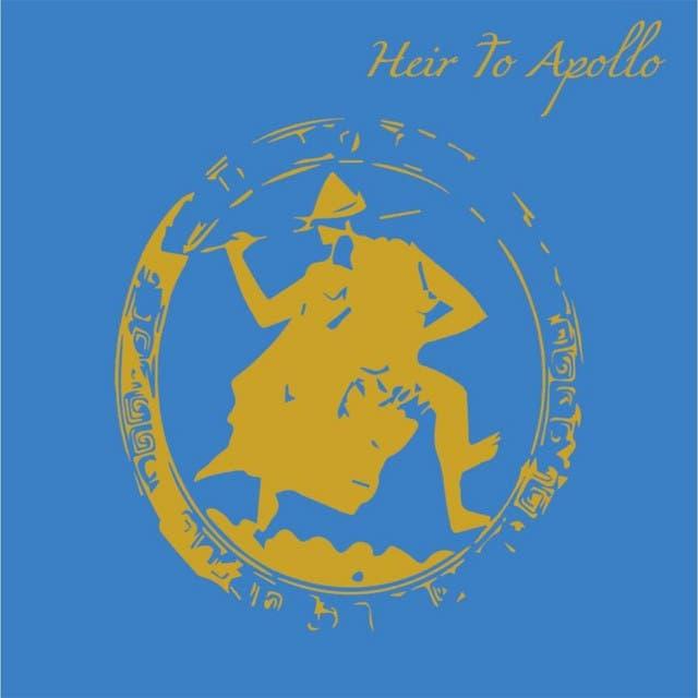 Heir To Apollo