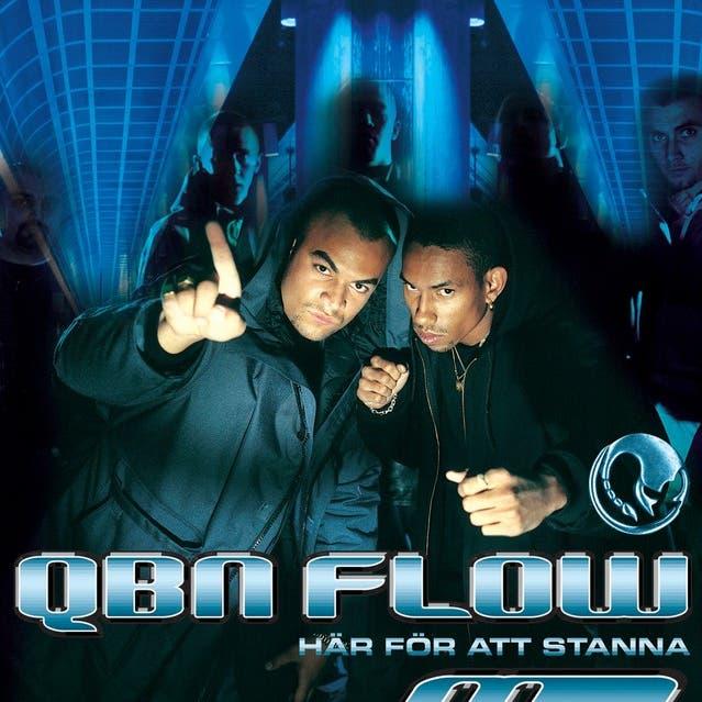 QBN Flow