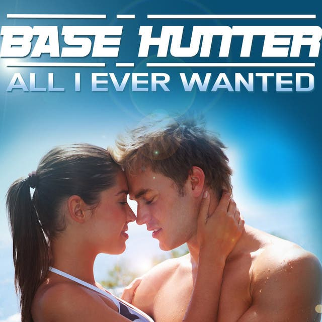 Base Hunter