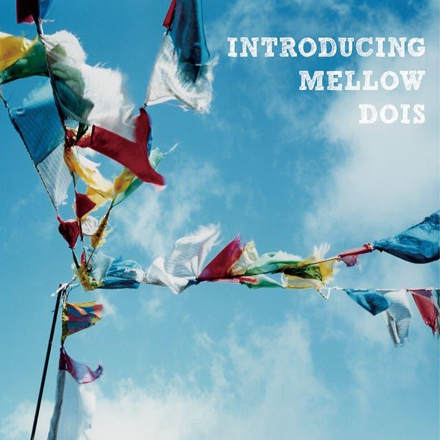 Introducing Mellow Dois