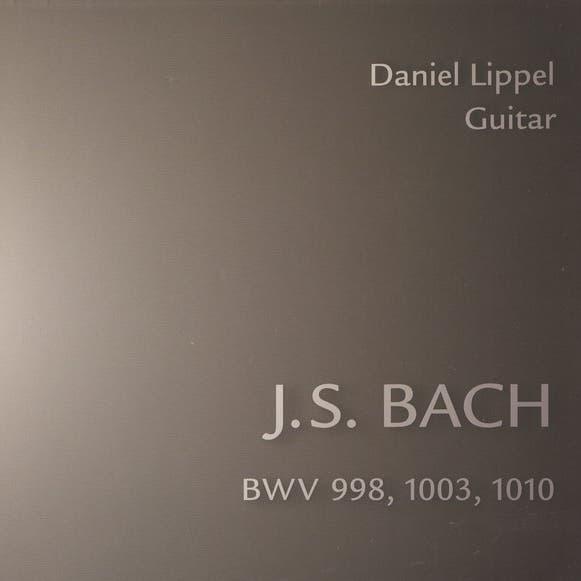 Daniel Lippel