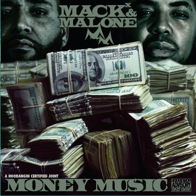 Money Music