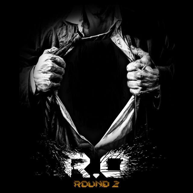 R.O image