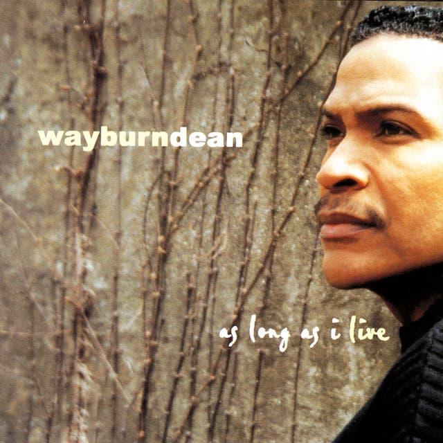Wayburn Dean