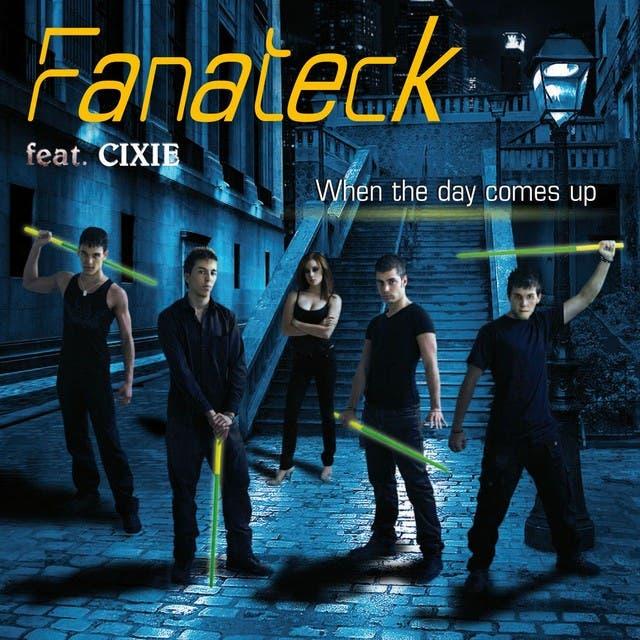 Fanateck