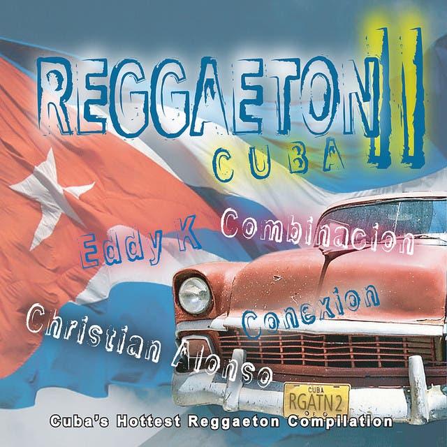 Reggaeton Cuba II