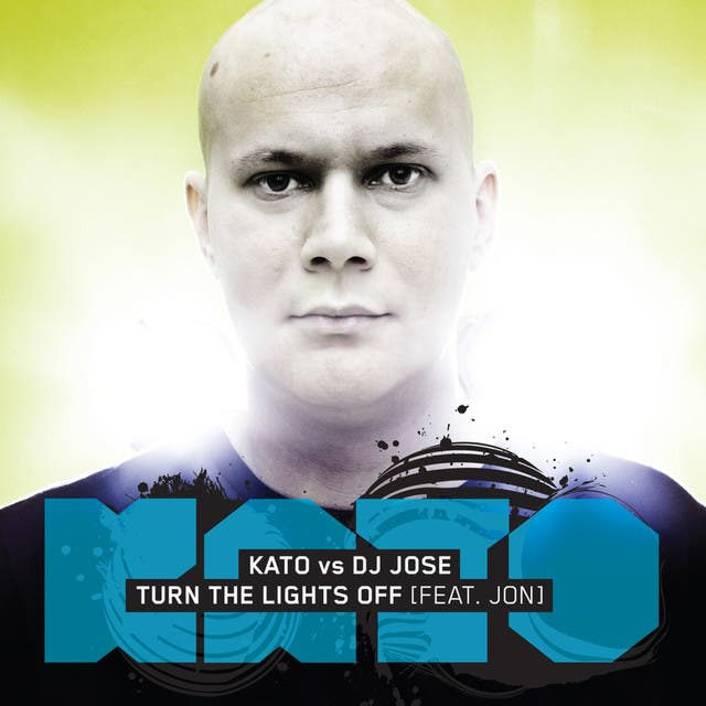 Kato Vs DJ Jose
