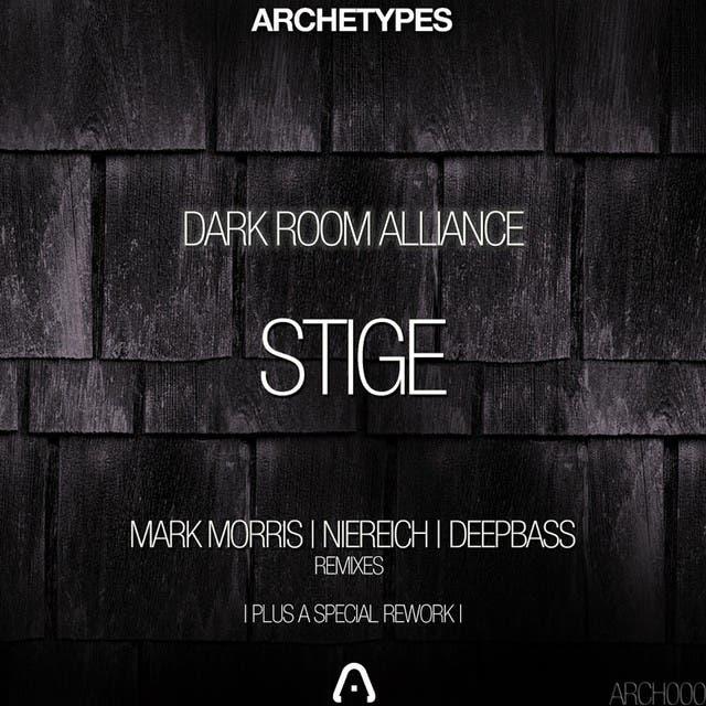 Dark Room Alliance