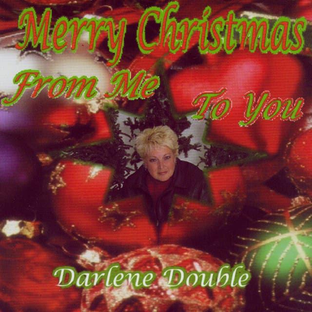 Darlene Double