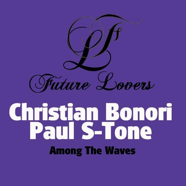 Paul S-Tone