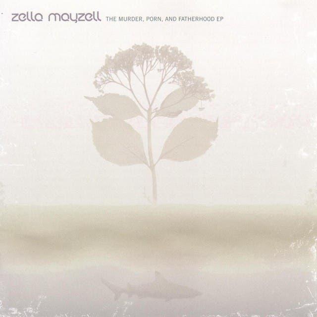 Zella Mayzell
