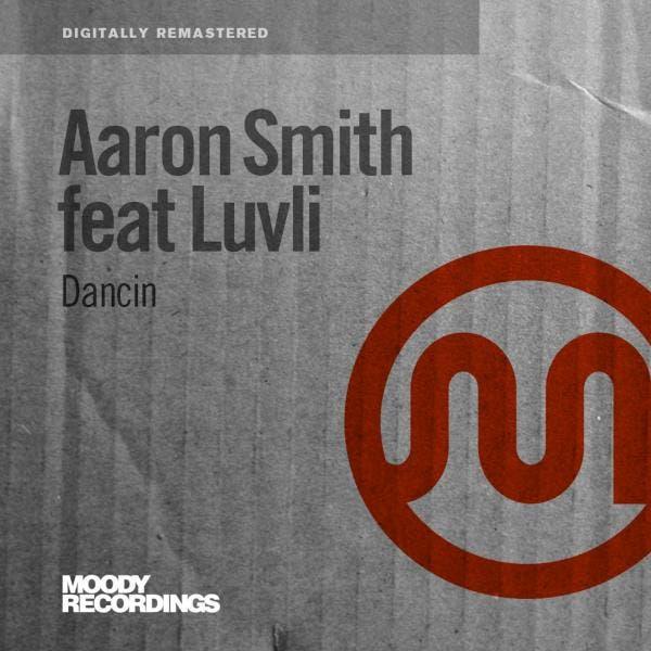 Aaron Smith image