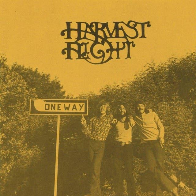 Harvest Flight