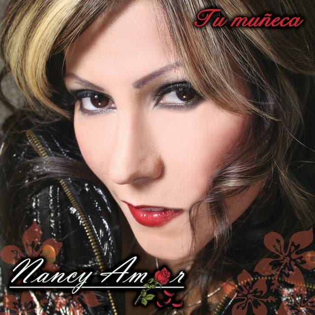 Nancy Amor