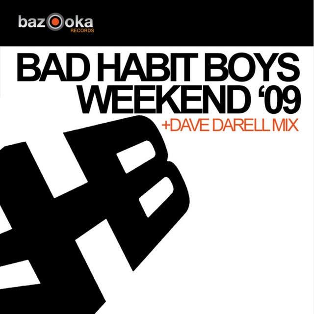 Weekend 2k9
