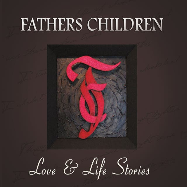 Fathers Children