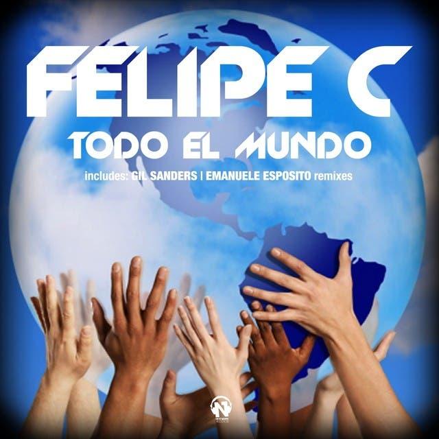 Felipe C
