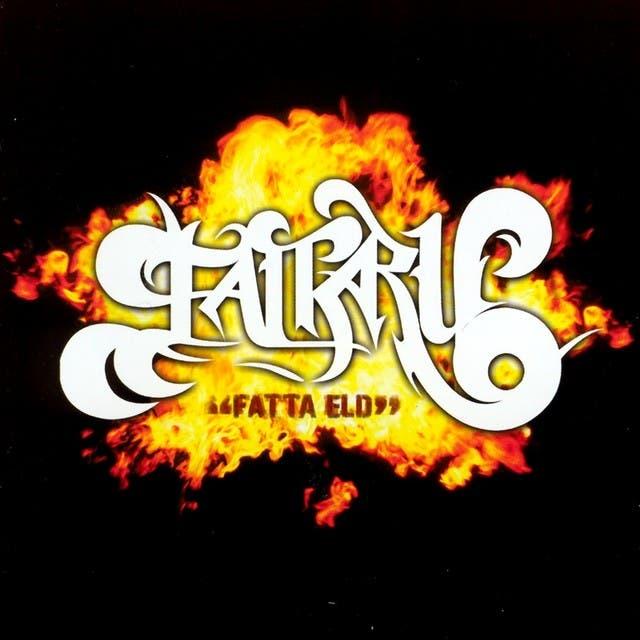 Fattaru