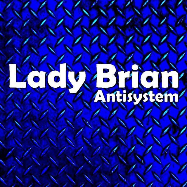Lady Brian