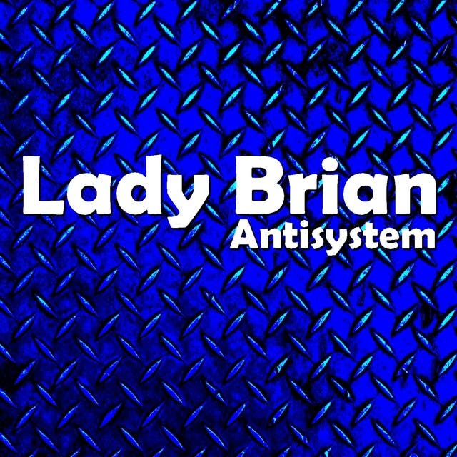 Lady Brian image