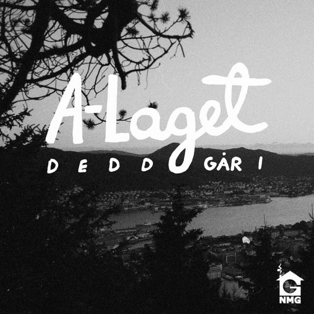 A-Laget image