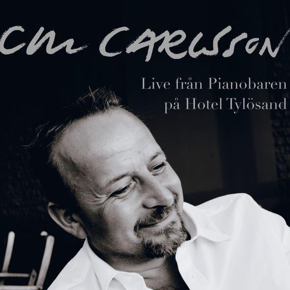 C-M Carlsson