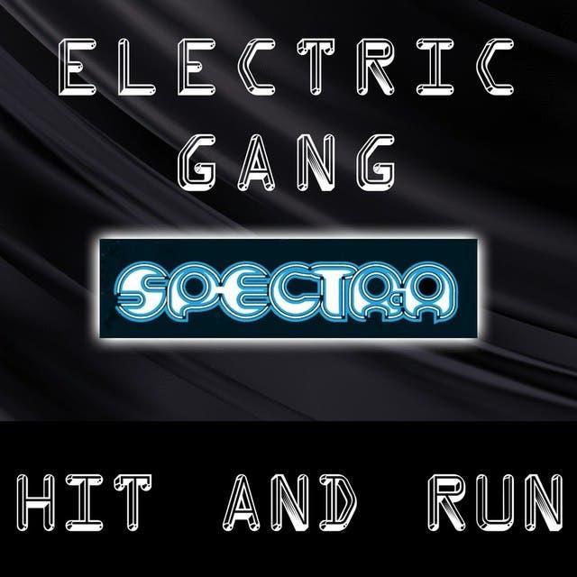 Electric Gang
